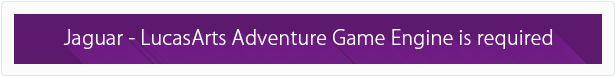 Now anyone can create complex and compelling point and click adventures